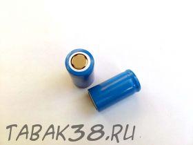 Батарея к МОД 18350 (на 800 mAh)