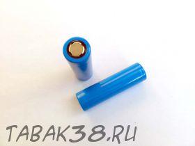 Батарея к МОД 18650 (на 2200 mAh)