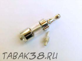 Клиромайзер ProTank 2-К (2,5мл)