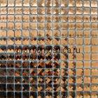 "F2X3. Мозаика серия ""Стразы"", размер, мм: 304*304 (КерамоГраД)"