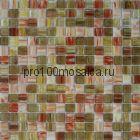 JS04 Мозаика серия CLASSIK,  размер, мм: 300*300 (КерамоГраД)