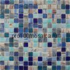 JS05 Мозаика серия CLASSIK,  размер, мм: 300*300 (КерамоГраД)