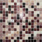 JS10 Мозаика серия CLASSIK,  размер, мм: 300*300 (КерамоГраД)