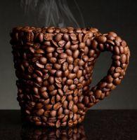 Суматра Манделлинг - Кофе в зернах
