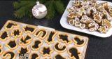Форма для печенья пасхальная  DELICIA 630886