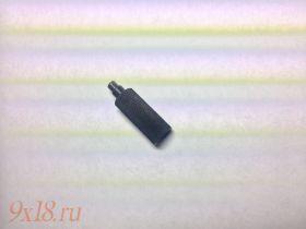 АНТИ-ПЕРЕКОС - Улучшенная Рукоятка заднего взведения для пневматического оружия RAR серии VL-12