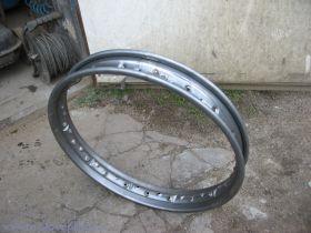 Обод BMW 19' 40 спиц