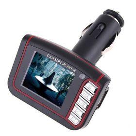 MP3 Трансмиттер K345