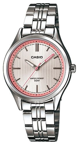 Casio LTP-E104D-7A