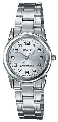 Casio LTP-V001D-7B