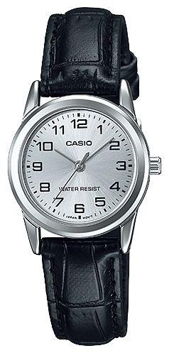 Casio LTP-V001L-7B