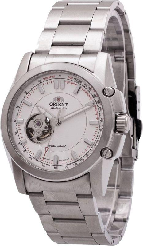 Orient SDB02004W