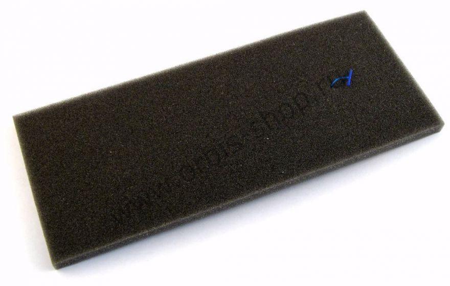 Фильтр 17000301 для пылесосов Bosch/Siemens