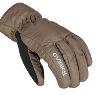 Перчатки Toread Travelax