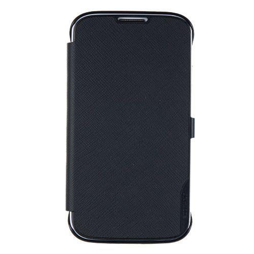 Чехол Animode Folio Case для Samsung GT- I9500 Galaxy S4 - Blue