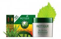 Biotique Aloe Vera Lip Balm