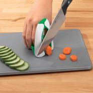 Устройство для  нарезки овощей и фруктов