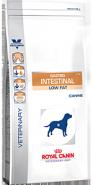 Royal Canin Gastro Intestinal Low Fat LF22 Canine Диета с ограниченным содержанием жиров для собак при расстройствах пищеварения (1,5 кг)