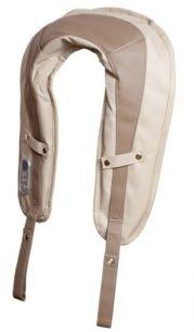 Массажер для шеи Wrap Neck & Shoulder Massager