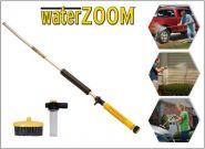 Мини мойка для автомобилей Water Zoom