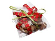 Подарочные мини-наборы имбирных пряников | Сладкие подарки малышам