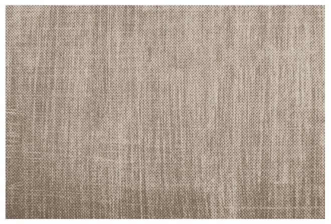 Holst Sand. Canvas.