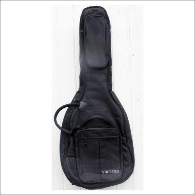 Чехлы для акустич. гитар (мет. струны)