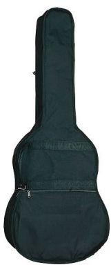 Чехлы для классич. гитар (нейлон. струны)
