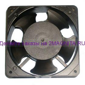 Вентилятор  RQA 12038HSL 220в