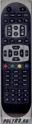AB IPBox 900HD, 910HD