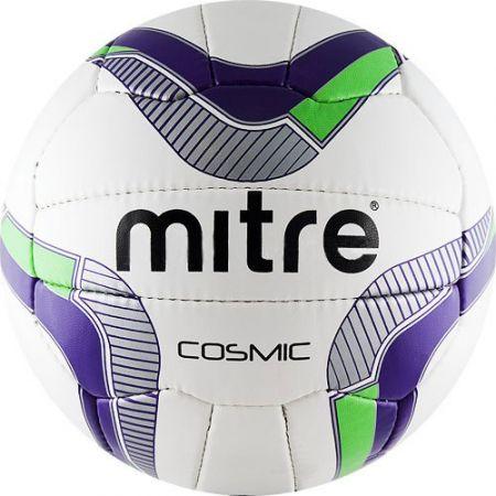 Футбольный мяч Mitre Cosmic
