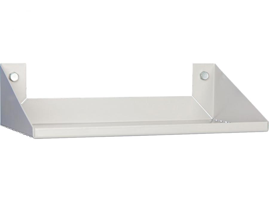 Полка малая «SSh»