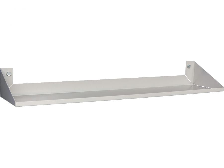Полка большая «LSh»