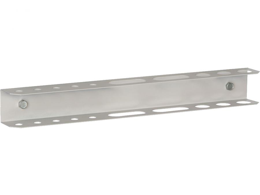 Держатель для инструмента «TH»