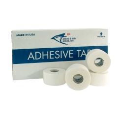 Pro-White® Базовый физио тейп EX25, белый (3,8 см x 13,7 м - 32 шт)