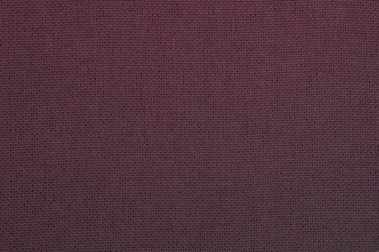 Vision violet(компаньон). Жаккард.