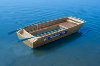Wyatboat-390