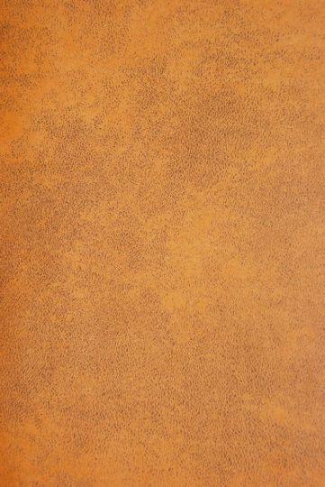 Luxor I orange. Микрофибра.