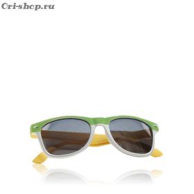 Детские солнцезащитные очки Sun Zone Sunglasses - Kids