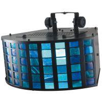 AMERICAN DJ WAVE  Водный свет
