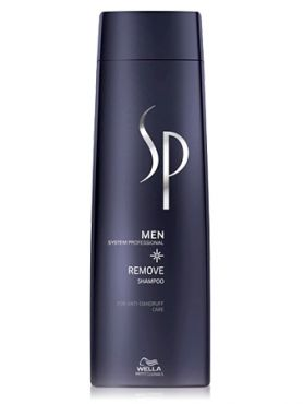 Wella SP Men Шампунь против перхоти