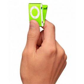 Плееры MP3 (в ассортименте)