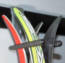 Крюк для лыж - GSH24