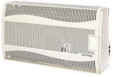 Конвектор газовый HOSSEVEN HDU-8 / 8 кВт
