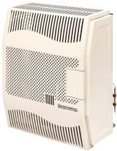 Конвектор газовый HOSSEVEN HDU-3 Fan / 3 кВт, с вентилятором