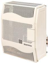 Конвектор газовый HOSSEVEN HDU-3 / 3 кВт