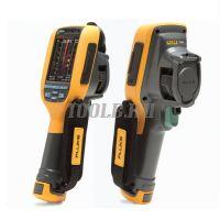 Купить тепловизор Fluke TiR125 в интернет-магазине toolb.ru