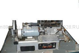 намоточный станок CРH-05
