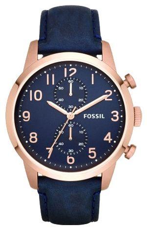 Fossil FS4933