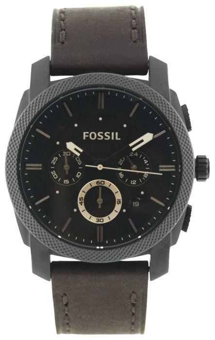 Fossil FS4656